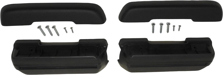 68 69 Gifts 70 71 72 Front Kit Chevelle Armrest Super-cheap