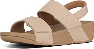 Women's Mina Back-Strap Sandals