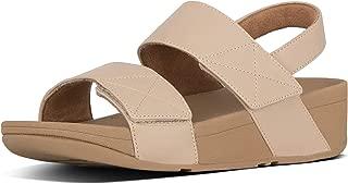 FitFlop Women's Mina Back-Strap Sandals
