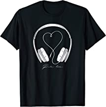 music is life shirt