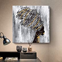Amazon Com Black And Gold Painting