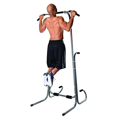 Calisthenics equipment amazon