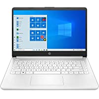 Deals on HP 14-fq0032od 14-inch Touch Laptop w/AMD 3020e, 4GB RAM