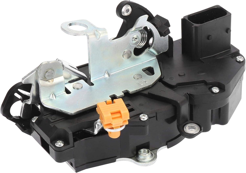 X Lowest price challenge AUTOHAUX Power Sales results No. 1 Door Lock Actuator Front Motor Side Driver Left