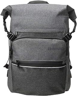 Benro Discovery 200 Camera Backpack, Grey
