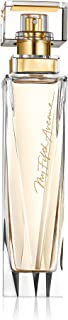 Elizabeth Arden My Fifth Avenue Eau De Parfum Spray 30ml