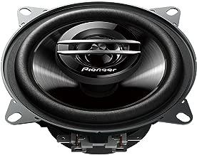 Pioneer TS-G1020F 4