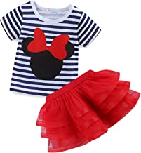 Best disneyland outfits for toddlers Reviews