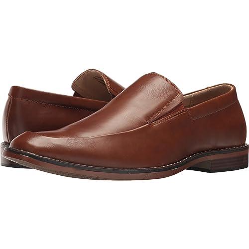 5ce24317a96 Steve Madden Men s Dress Shoes  Amazon.com