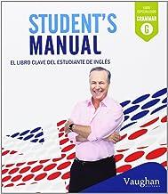 Mejor Libros Ingles Vaughan de 2021 - Mejor valorados y revisados