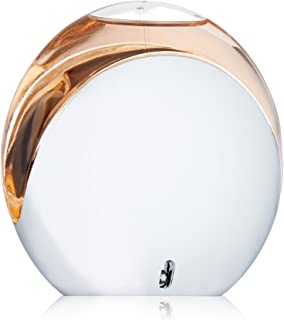 Best mont blanc perfume presence Reviews