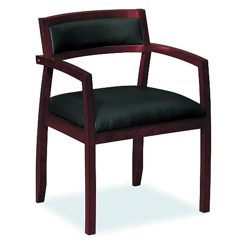 Hon Office Furniture Amazon Com