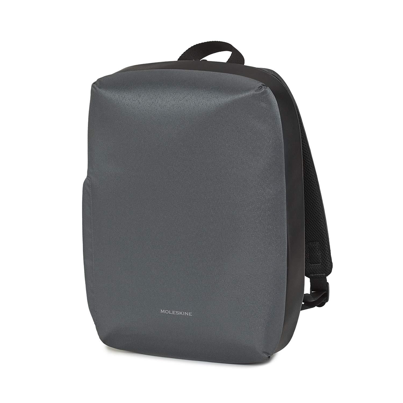 Moleskine Backpack Waterproof Material Resistant