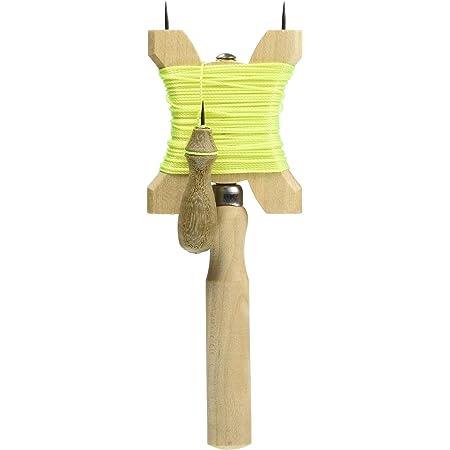 大五郎 木製 タコ糸巻セット