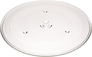 GE WB49X10063 Microwave Glass Tray