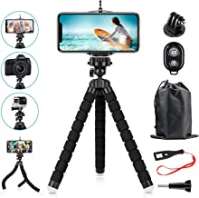 Best connect gopro to tripod Reviews