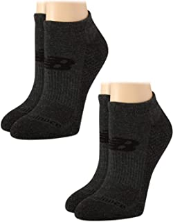 Women's Cushioned Low Cut Socks with Ice Cooling...