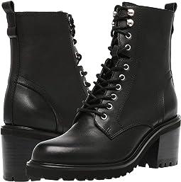 Brandt Boot