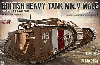 Best mk v male tank Reviews