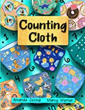 Counting Cloth PDF
