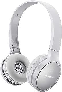 Amazon.es: Panasonic - Audio y vídeo portátil: Electrónica