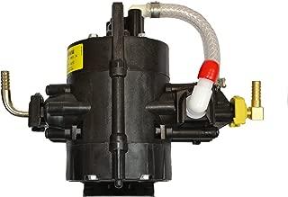 Shurflo Beverage BIB Syrup Pump Model 166-296-07
