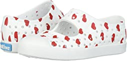 Native Kids Shoes Juniper Print (Toddler/Little Kid)