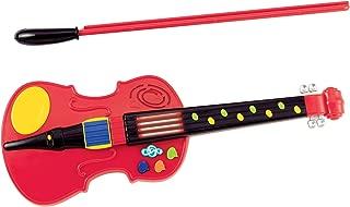 Lil Virtuoso Fun Fiddle Violin
