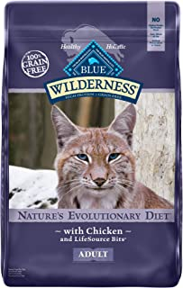 Best Low Carb Dry Cat Food For Diabetic Cats [2020 Picks]