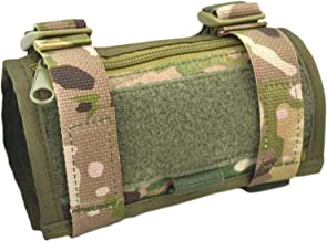 Wrist Office Admin Pouch by SPOSN/SSO | Original Russian Army
