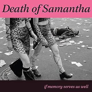 Best samantha item song Reviews