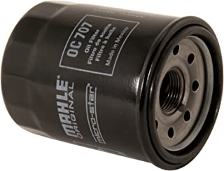 MAHLE Original OC 707 Oil Filter