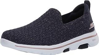 أحذية نسائية جو والك 5 من سكيتشرز