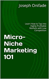Best micro niche marketing Reviews