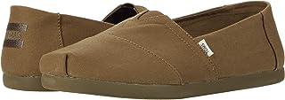 حذاء اسبدريلس ألبارغاتا للرجال من تومس