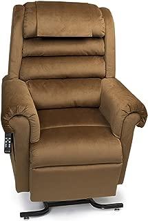 Golden Technologies - Maxicomfort Relaxer - Lift Chair - Medium - 20