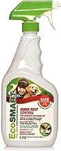 EcoSMART Home Pest Control, 24 oz. Ready-to-Spray Bottle