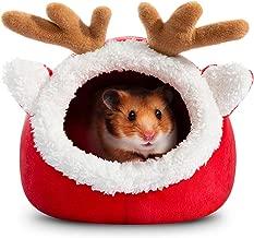cheap hamster houses