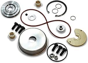 Turbo Major Repair Rebuild kit Replacement 08-10 Ford Powerstroke 6.4L (B3 Low Pressure Kit)
