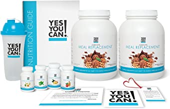 yes can diet plan