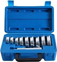 l44610 bearing seal