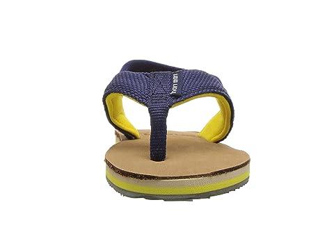 amarillo niño Mari azul Hari marino Scouts Pa0qA7