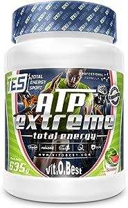 ATP EXTREME 635 SANDIA Aliments Supplements Supplements sportifs VITOB...