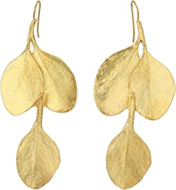 Satin Gold