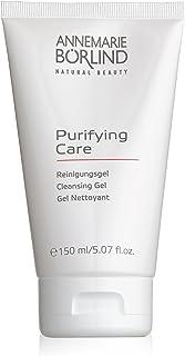 Borlind Purifying Care Reinigingsgel, 150ml
