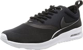 Nike Damen W Air Max Thea Ultra Laufschuhe