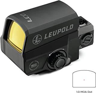 Best leupold lco reticle Reviews
