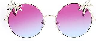Best palm tree sunglasses Reviews