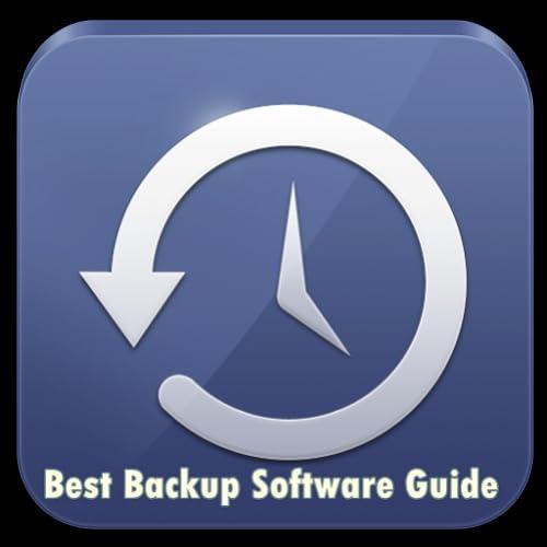 die besten kostenlose backup software test der welt im 2021
