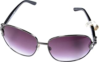 Just Cavalli Women's Multi-Color Sunglasses JC273S 01Z 64 15 130